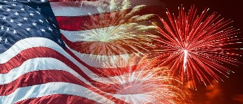 The Ultimate High Kings 4th of July Playlist